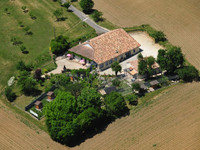 French property, houses and homes for sale inMoulinetLot-et-Garonne Aquitaine