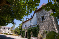 French property, houses and homes for sale in Seyssel Ain Rhone Alps