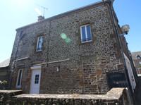French property, houses and homes for sale in Saint-Denis-de-Gastines Mayenne Pays_de_la_Loire