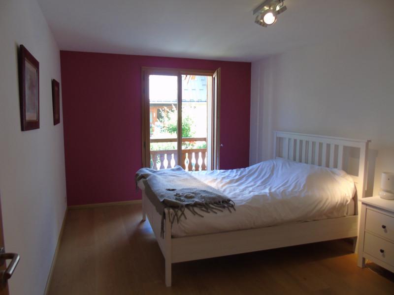 French property for sale in La Salle-les-Alpes, Hautes-Alpes - €1,390,000 - photo 8