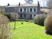 French property, houses and homes for sale inSaint-Pierre-BellevueCreuse Limousin