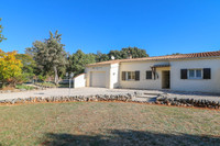 French property, houses and homes for sale inMéjannes-le-ClapGard Languedoc_Roussillon
