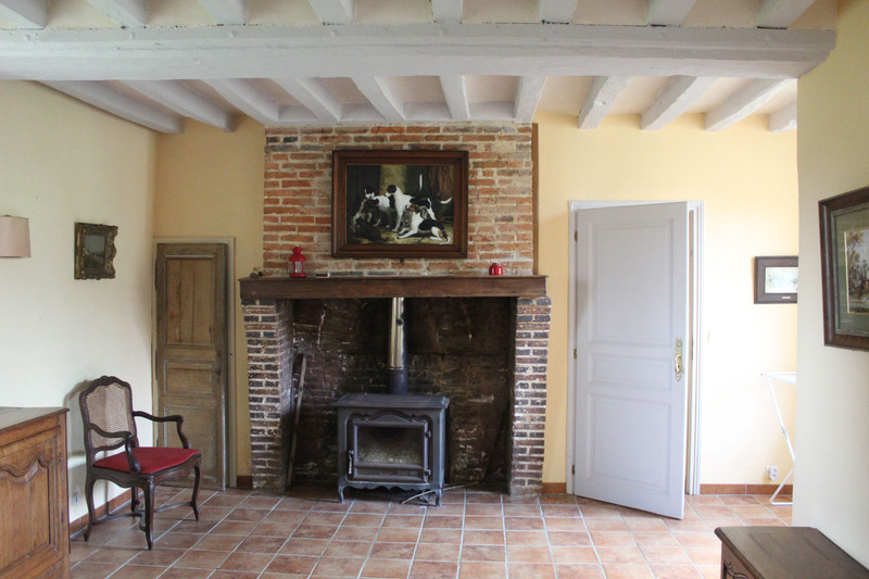 French property for sale in REMALARD, Orne - €690,000 - photo 5