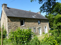 French property, houses and homes for sale inPlémetCôtes-d'Armor Brittany
