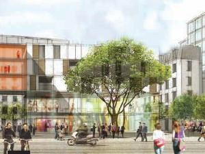 Appartement à vendre à Clichy, Hauts-de-Seine - 399 000 € - photo 9