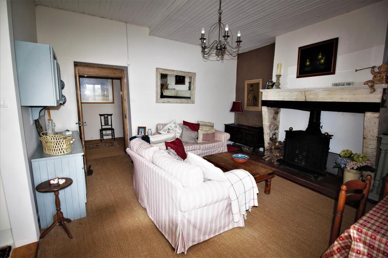 Maison à vendre à Lusignac, Dordogne - 174 999 € - photo 6