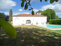 French property, houses and homes for sale inAngeac-CharenteCharente Poitou_Charentes