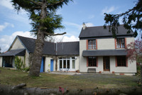 French property, houses and homes for sale inLe Mesnil-VigotManche Normandy