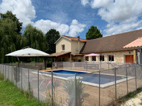 French property, houses and homes for sale in Castillonnès Lot-et-Garonne Aquitaine