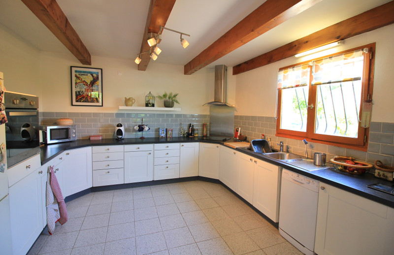 French property for sale in Argeliers, Aude - €279,950 - photo 3