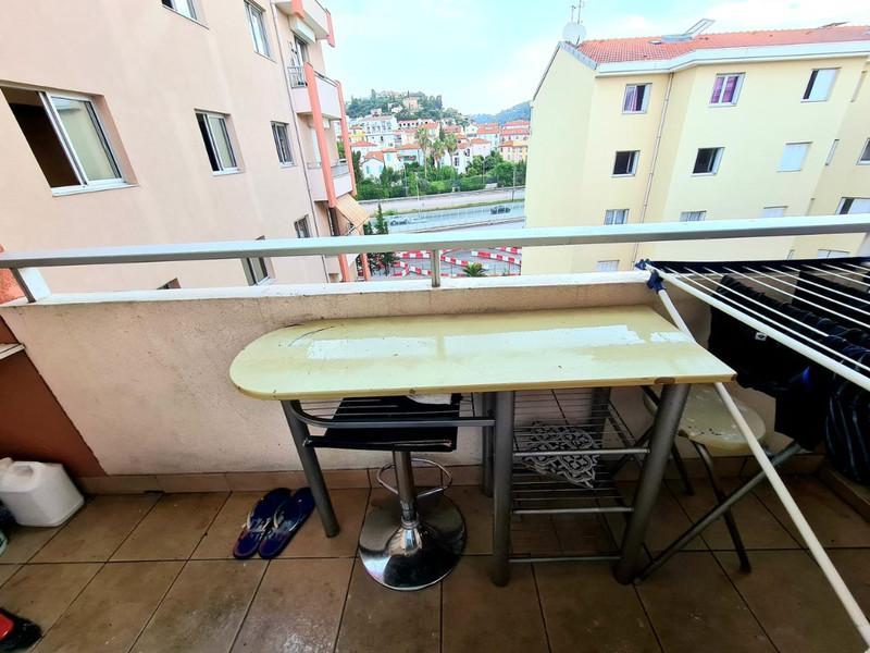 Appartement à vendre à Nice, Alpes-Maritimes - 118 000 € - photo 5