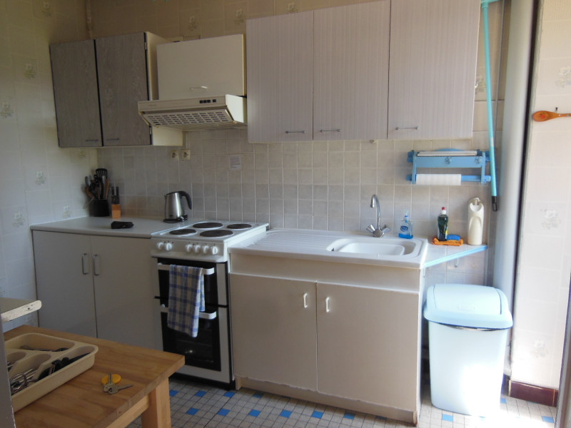 French property for sale in Bélâbre, Indre - €56,000 - photo 2