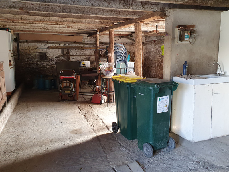French property for sale in Assérac, Loire-Atlantique - €150,000 - photo 3