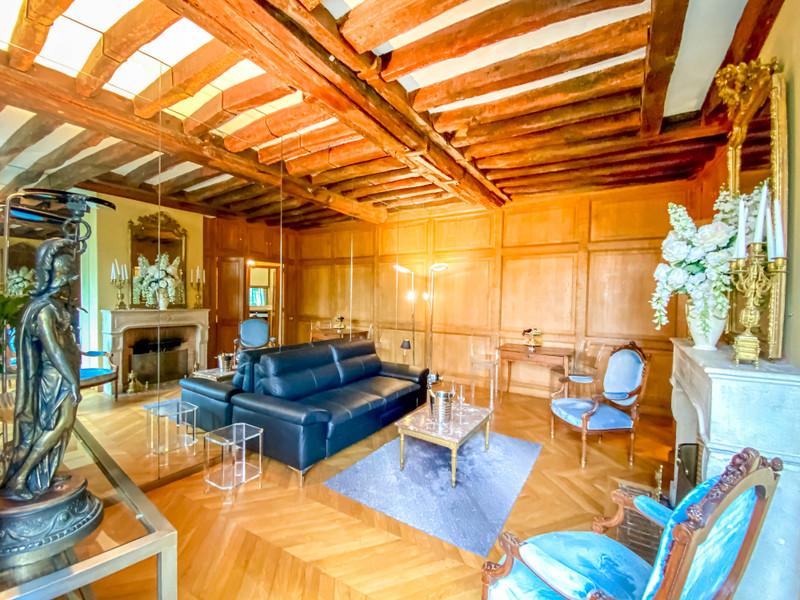 Appartement à vendre à Paris 4e Arrondissement, Paris - 1 050 000 € - photo 6