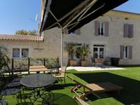 commerce à vendre à Saint-Seurin-de-Prats, Dordogne, Aquitaine, avec Leggett Immobilier