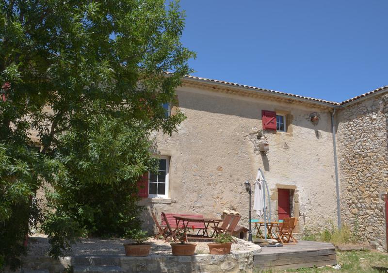 French property for sale in Noyers-sur-Jabron, Alpes-de-Hautes-Provence - €1,155,000 - photo 8