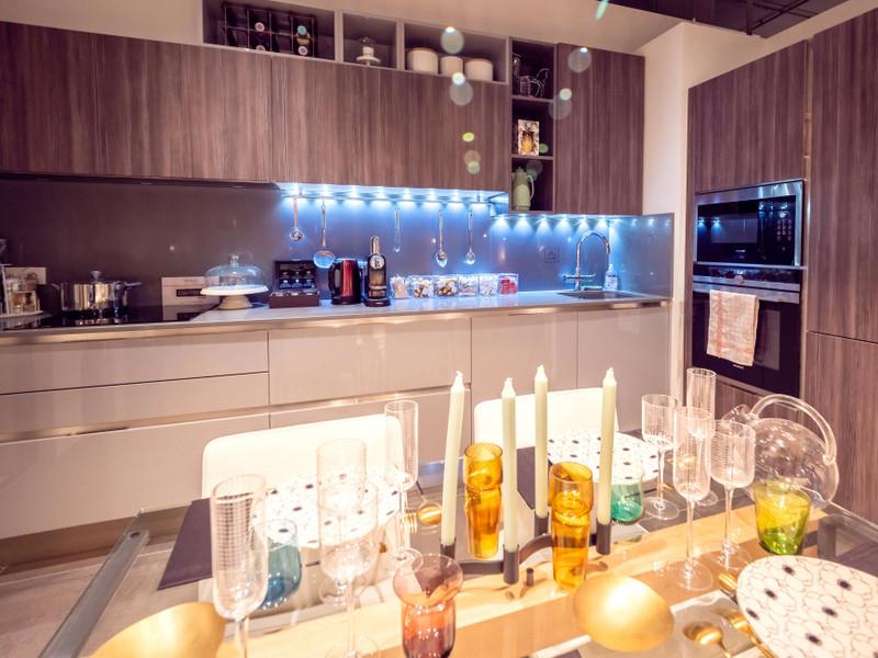 Appartement à vendre à Paris 13e Arrondissement, Paris - 1 083 300 € - photo 8
