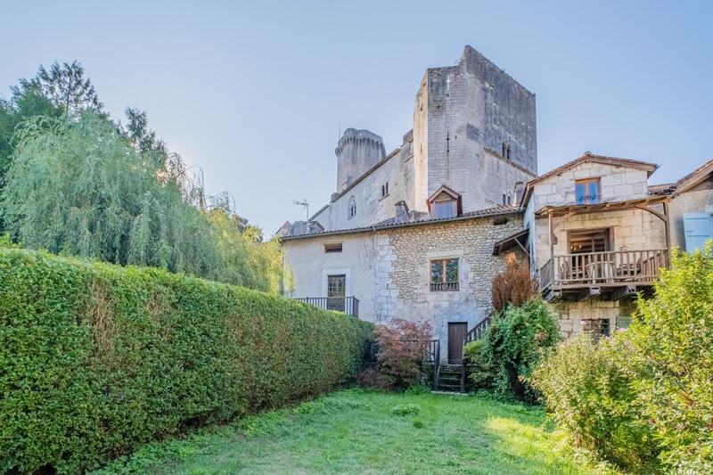 Maison à vendre à Bourdeilles, Dordogne - 392 200 € - photo 4
