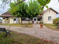 latest addition in SAINT BARTHELEMY D AGENAIS Lot-et-Garonne