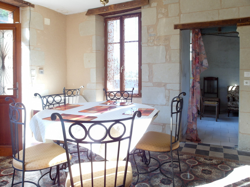 French property for sale in Sainte-Verge, Deux Sevres - €115,000 - photo 2