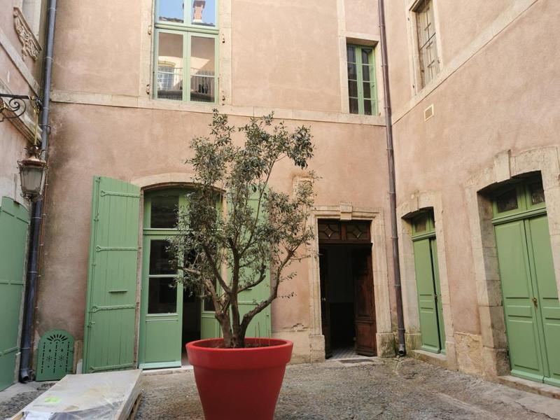 Maison à vendre à Béziers, Hérault - 1 200 000 € - photo 4