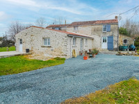 French property, houses and homes for sale inSaint-Laurent-de-la-SalleVendee Pays_de_la_Loire