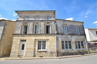 French property, houses and homes for sale inBeauvais-sur-MathaCharente_Maritime Poitou_Charentes