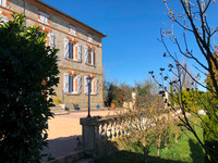 French property, houses and homes for sale inLe FousseretHaute_Garonne Midi_Pyrenees