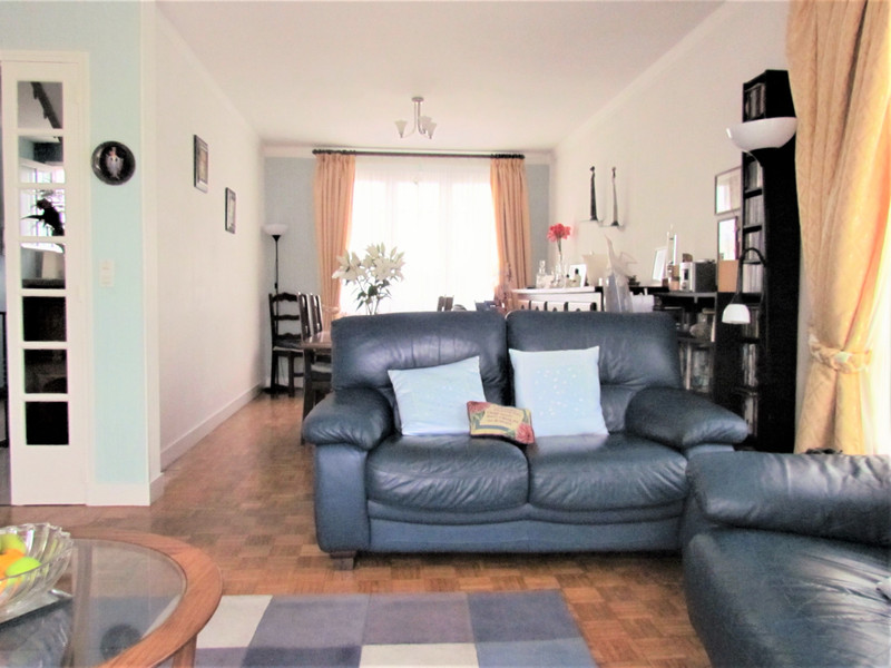French property for sale in L'Isle-Jourdain, Vienne - €156,600 - photo 3
