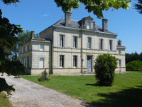 French property, houses and homes for sale in Saint-André-de-Cubzac Gironde Aquitaine