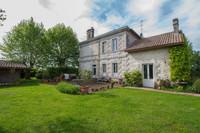 maison à vendre à Créon, Gironde, Aquitaine, avec Leggett Immobilier