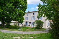 French property, houses and homes for sale in Riocaud Gironde Aquitaine
