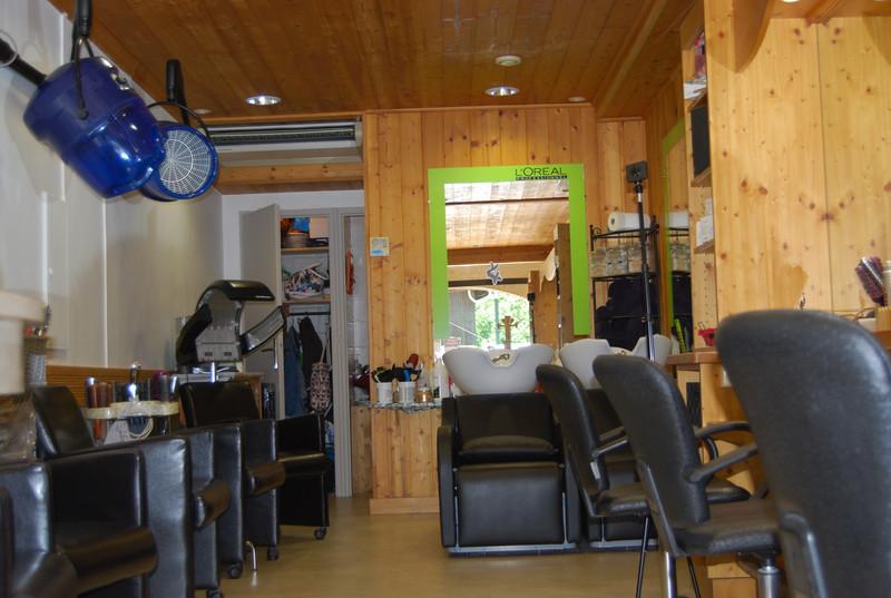 French property for sale in Bozel, Savoie - €162,000 - photo 7