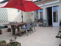 French property, houses and homes for sale inSainte-Foy-la-GrandeGironde Aquitaine