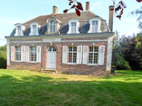 French property, houses and homes for sale inSenlisPas_de_Calais Nord_Pas_de_Calais