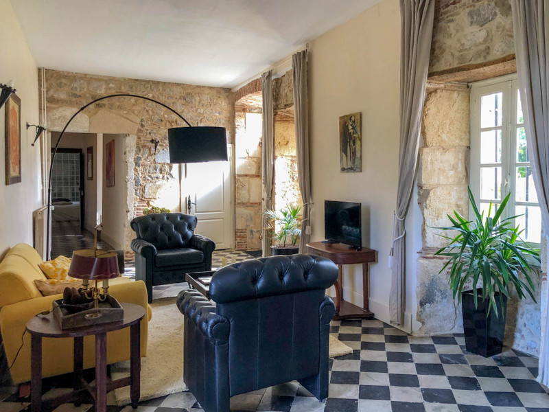 French property for sale in Vire-sur-Lot, Lot - €975,000 - photo 6