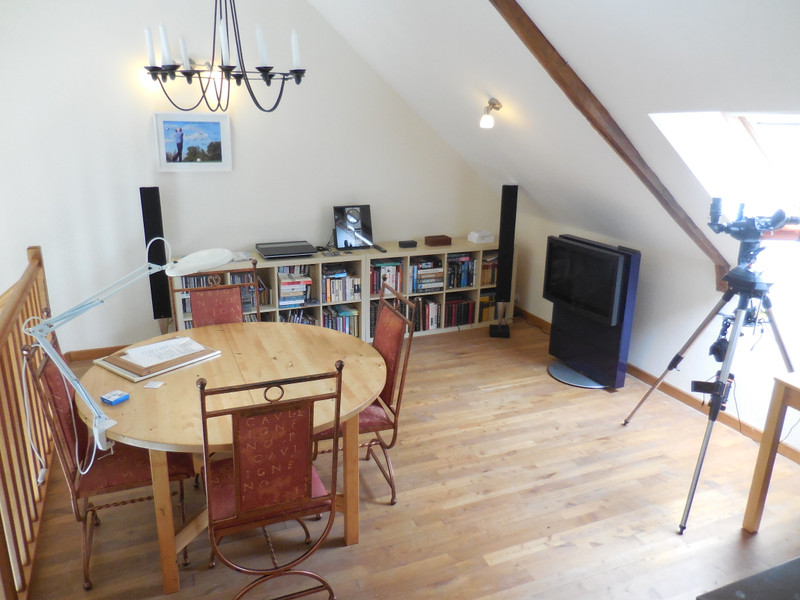 French property for sale in Plouguenast-Langast, Côtes-d'Armor - €224,700 - photo 6