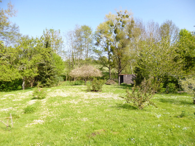 French property for sale in Usson-du-Poitou, Vienne - €114,450 - photo 10