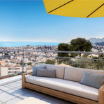 French property, houses and homes for sale inLe CannetAlpes_Maritimes Provence_Cote_d_Azur