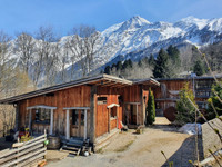 French property, houses and homes for sale inChamonix-Mont-BlancHaute_Savoie French_Alps