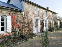 French property, houses and homes for sale inAdillyDeux_Sevres Poitou_Charentes