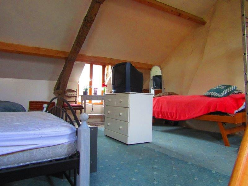 French property for sale in Javron-les-Chapelles, Mayenne - €25,600 - photo 4
