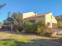 French property, houses and homes for sale in La Tour-sur-Orb Hérault Languedoc_Roussillon