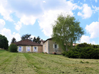 French property, houses and homes for sale inBoisné-La TudeCharente Poitou_Charentes