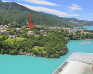 French property, houses and homes for sale in Savines-le-Lac Hautes-Alpes Provence_Cote_d_Azur