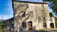 latest addition in Thiviers Dordogne