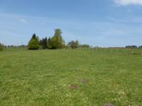 terrain à vendre à Les Salles-Lavauguyon, Haute-Vienne, Limousin, avec Leggett Immobilier
