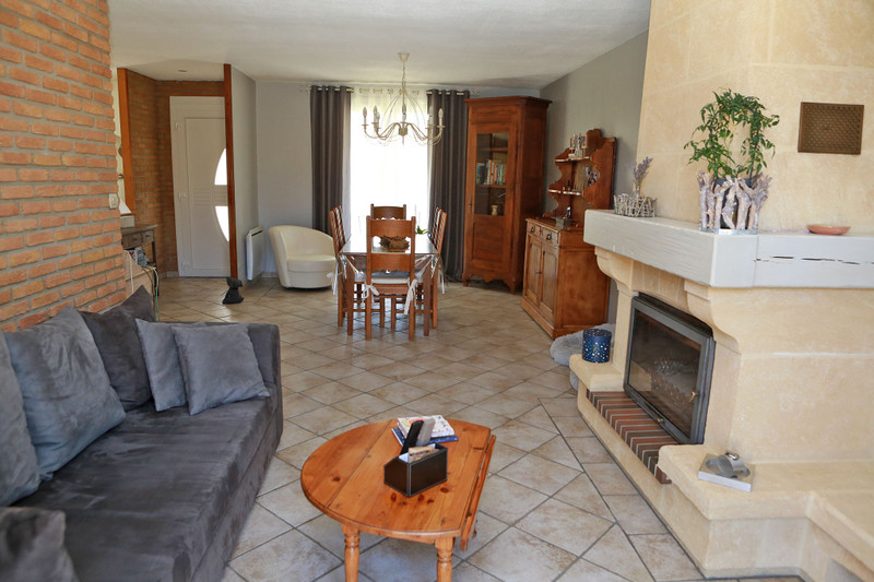 French property for sale in Verteillac, Dordogne - €144,970 - photo 4