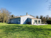 French property, houses and homes for sale inCorme-ÉcluseCharente_Maritime Poitou_Charentes