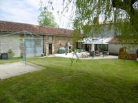 French property, houses and homes for sale inCoulonges-sur-l'AutizeDeux-Sèvres Poitou_Charentes